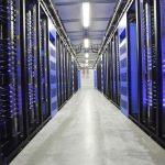 Web Server Testing Tips