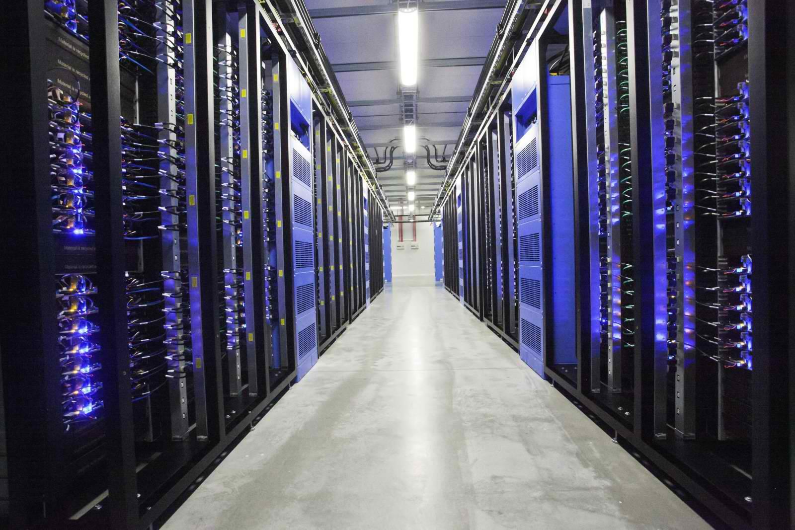 Image result for server testing
